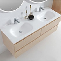 Axiom+ Solid Surface 1500