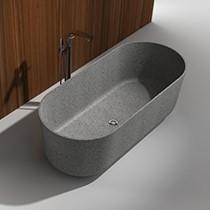 Argos Freestanding Bath 1600