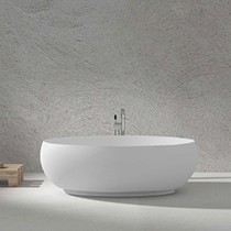 Arya Freestanding  Bath 1700