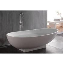 Catto Freestanding Bath
