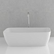 Hios Freestanding Bath