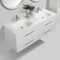Amalia - Solid Surface 1500