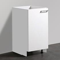 Base Cabinet-Single Door 450