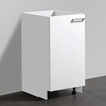 Base Cabinet-Single Door 450