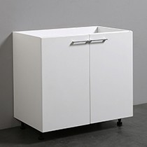 Base Cabinet-Double Door 900