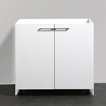 Base Cabinet-Double Door 900