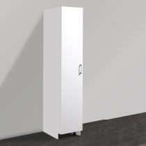 Tall Cabinet-Single Door 450