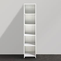 Tall Cabinet-Shelves 450
