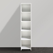 Tall Cabinet-Shelves 450