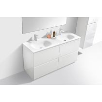 Zoe F/S-Solid Surface 1500