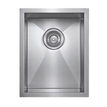 Regal U/Mount Kitchen Sink 350