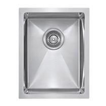 Regal Radius Kitchen Sink