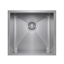Regal U/Mount Kitchen Sink 450
