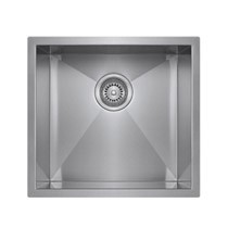 Regal Undermount Kitchen Sink