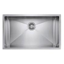 Regal U/Mount Kitchen Sink 760