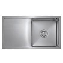 Regal Sgle Bowl Kitchen Sink