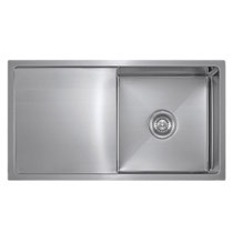 Regal SGL Bowl Kitchen Sink