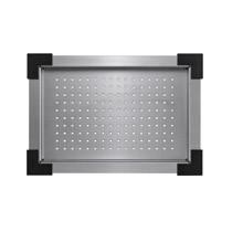 Kitchen Sinks Melbourne - Kitchen Products