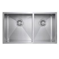 Regal 1 3/4 Undermount Sink