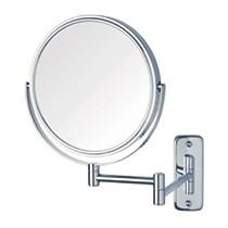 Ablaze Magnifying Mirror