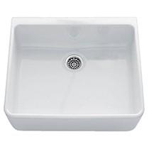 CHAMBORD Clotaire Kitchen Sink