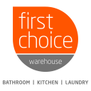 First Choice Warehouse