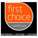 First Choice Warehouse